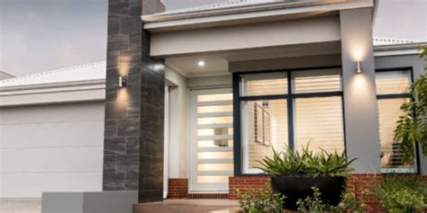 narrow home design portland narrow lot homes perth narrow house designs plans