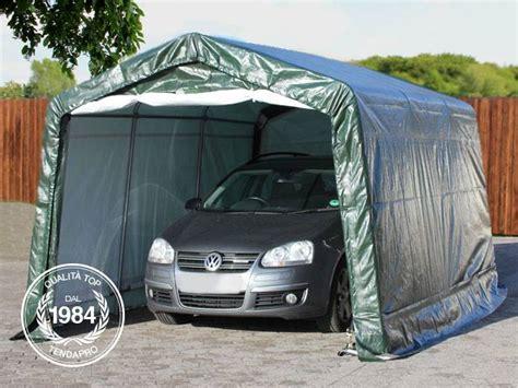garage tenda tende garage vendita tendapro it