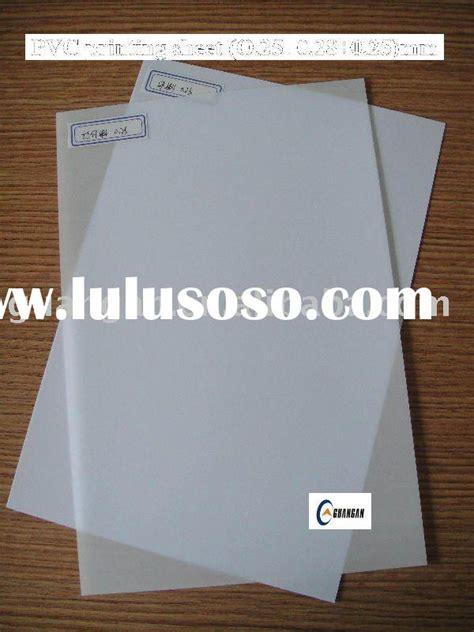 Plastik Laminating 25 Sheet free printable disney plastic canvas patterns free
