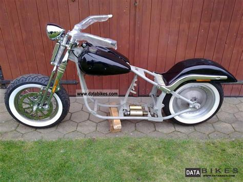 Harley Davidson Rolling Chassis by Softail Chassis Images Search