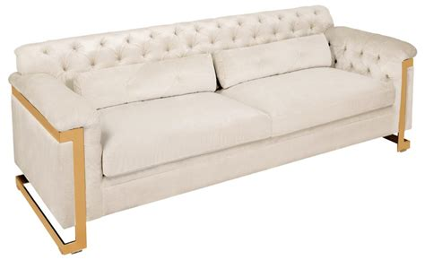 safavieh sofa safavieh sofa sofas and sectionals safavieh couture living