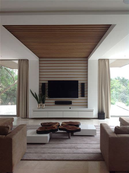 tv unitjpg  ceiling design living room