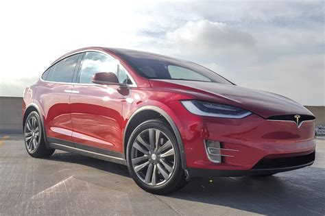 Rent A Tesla Chicago Rent A Multi Coat Tesla Model X In Chicago Getaround