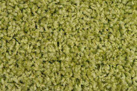 grüner teppich gr 252 ner teppich haus deko ideen