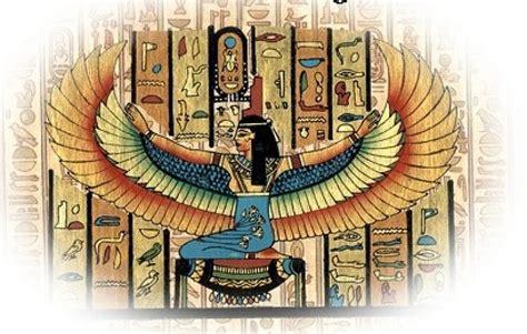 Foro Imagenes Egipcias | laminas egipcias aprender manualidades es facilisimo com