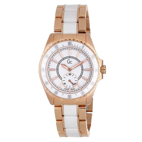 GUESS COLLECTION Montre Femme   Achat / Vente montre GUESS COLLECTION Montre Femme   Cdiscount