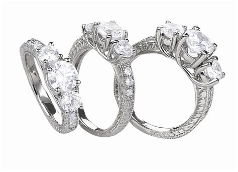 28 white ring jewelry wallpapers 497 ring jewelry hd