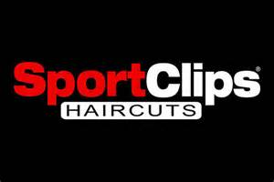 Operations Manager Resumes Sport Clips Offers Discount To Service Members Military Com