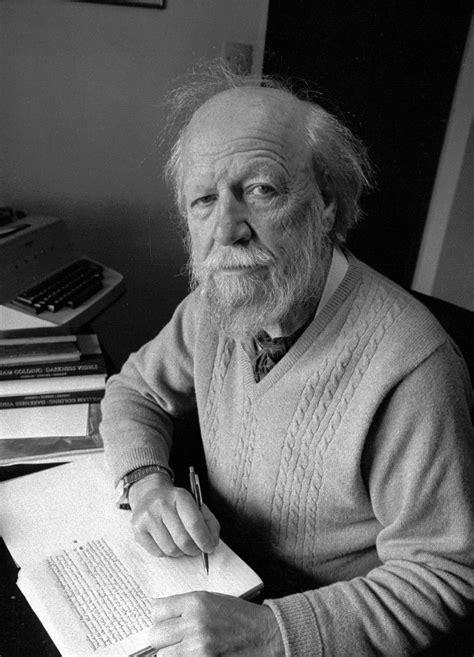biography of william golding william golding timeline timetoast timelines