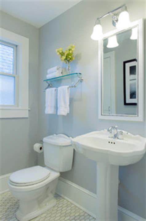 hammonds bathrooms cape cod beach house remodel beach style bathroom