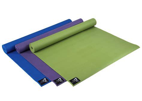 imagenes yoga mat yoga mat basic xxl buy online at yogistar com yoga