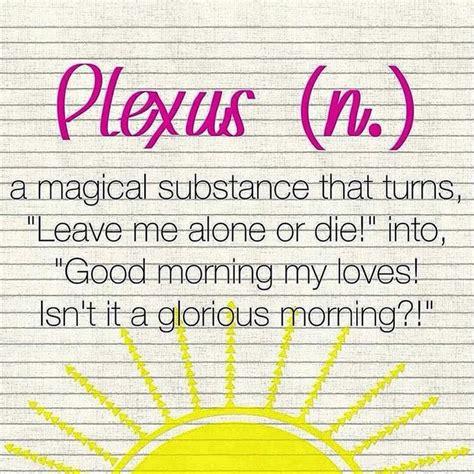 level 3 weight management and nutrition best 25 plexus ambassador ideas on plexus