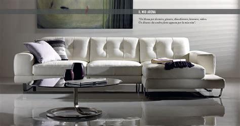 divano letto divani e divani by natuzzi catalogo 2011 divani divani by natuzzi tipo di divano