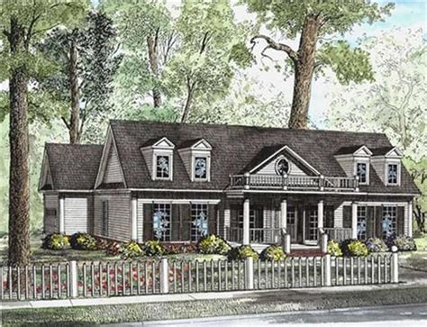 old fashioned house southern house plans reshaping an elegant style for