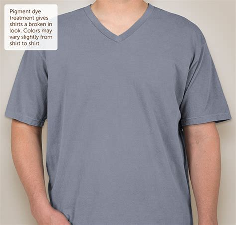 custom comfort colors t shirts custom comfort colors 100 cotton t shirt design short
