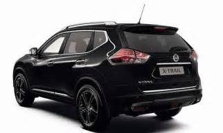 X Trail Nissan How To Buy Nissan X Trail 187 Find Cars In Your City