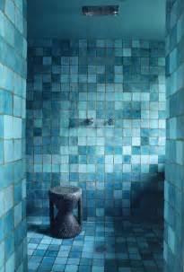 Bathroom tiles interior design ideas bathroom wall tile ideas bathroom