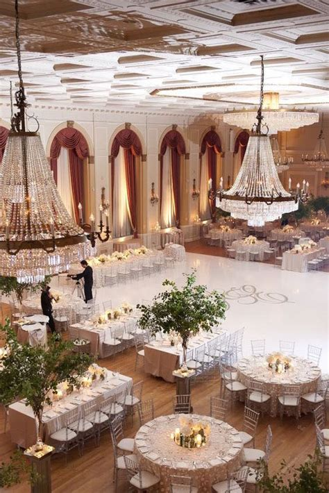 wedding reception layout long tables wedding reception seating how to seat guests for a