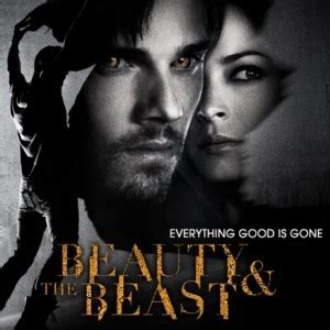 beauty and the beast series soundtrack free mp3 download beauty and the beast season 2 soundtrack list 2013