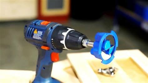 best new woodworking tools 5 amazing woodworking tools you should