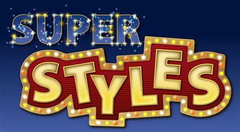 design font illustrator typography without limits 40 fresh adobe illustrator text