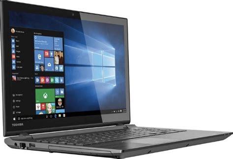 screenshot  toshiba satellite   laptops