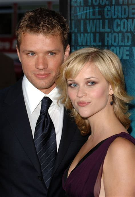 ryan phillippe and reese witherspoon movie ryan phillippe and reese witherspoon photos photos