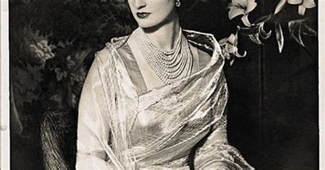 last ottoman emperor princess durrushevar of abdulmecid ii the last