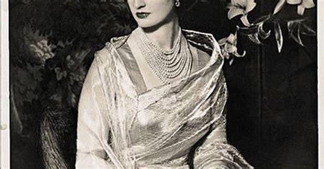 Last Ottoman Emperor Princess Durrushevar Of Abdulmecid Ii The Last Ottoman Emperor C 1940 169 Fasal