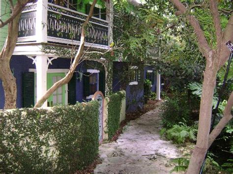 Sundy House Delray by Pathway Picture Of Sundy House Delray Tripadvisor