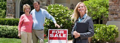 Senior Citizen Apartments Georgetown Tx Hancock Mortgage Home Loans Purchase Loans Refinance