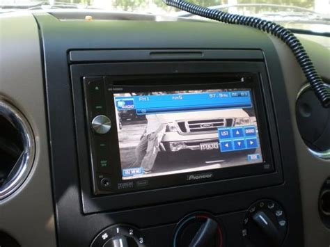Pioneer Avh Z1050 Unit pioneer avh 280bt 6 2 quot din in dash dvd receiver with bluetooth charlottetown pei