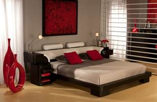 Asian Themed Bedroom Ideas Asian Style Bedroom Large And Beautiful Photos Photo To