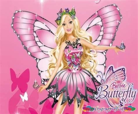 galeri gambar gambar barbie cantik terbaru koleksi gambar barbie terbaru boneka cantik asiknya
