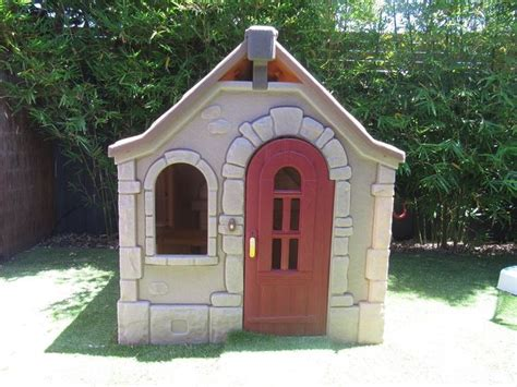 46 best images about playhouse on cubby houses