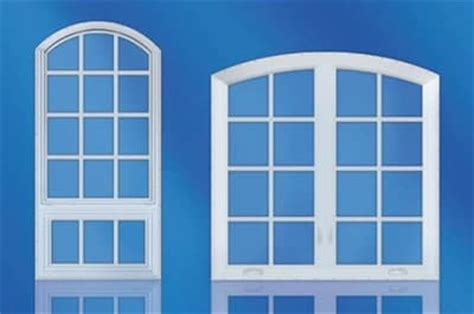 majestic series 5500 vinyl windows international window