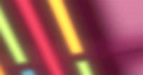 neri illuminazione neri illuminazione arredo design citt 224