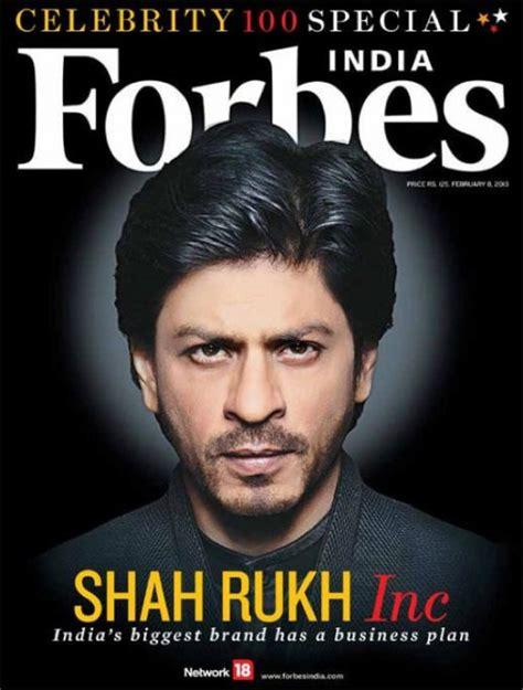 top celebrities leaders srk tops forbes top indian leaders in arab world