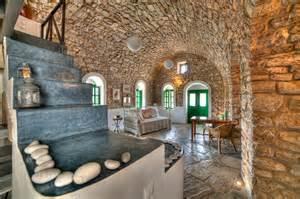 Beautiful picturesque studios in kythera greece decoholic