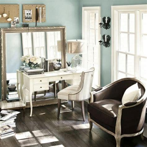home office design für zwei personen 49 coole und feine home office ideen lassen sie sich