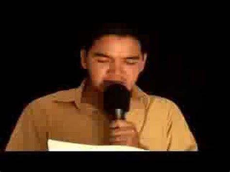 predicas cristianas oracion cristiana youtube oraciones por sanidad predicas cristianas youtube