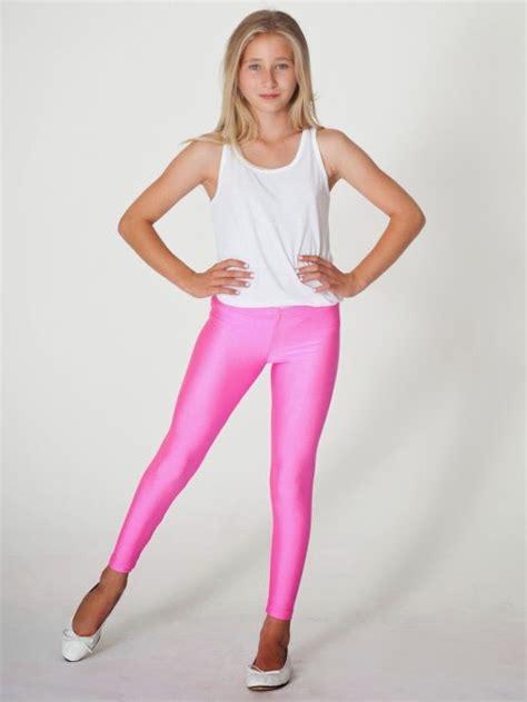 Fabulous New Shiny Newsletter by Tween Models Fruit Newhairstylesformen2014