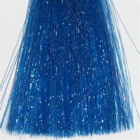 mystic blue color color design hair mystic blue color design hair