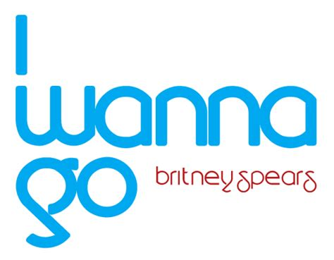 I Wanna by File I Wanna Go Logo Png Wikimedia Commons