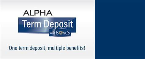 alpha bank deutschland alpha bonus on the app store