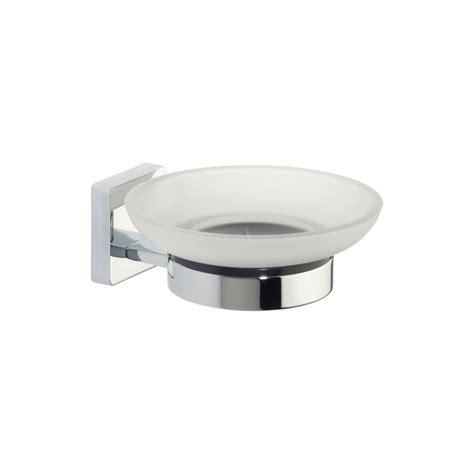 Roper Rhodes Glide Soap Dish 9514 02 Roper Bathroom Accessories