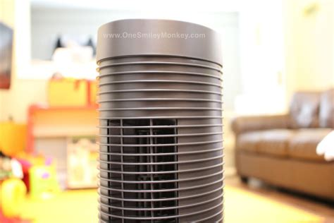 honeywell hpa 151c air purifier review