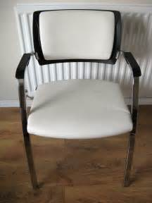Brunner Chairs Uk by Antiques Atlas Brunner Chair
