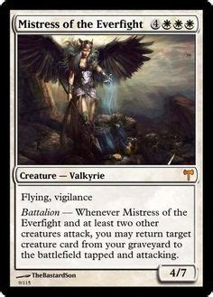 magic card proxy template 1000 images about mtg proxy on magic the