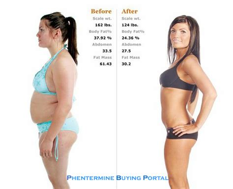 Can You Take Drop Slim While Doing The Detox Trio by Buy Phentermine No Prescription Required